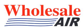 Wholesale Air